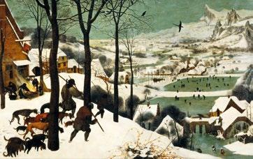 Page 21 of Sorok Bruegel képéhez | Váradi Ferenc publicisztikája