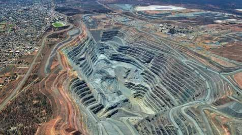 Page 44 of Barrick and Newmont sell off super pit