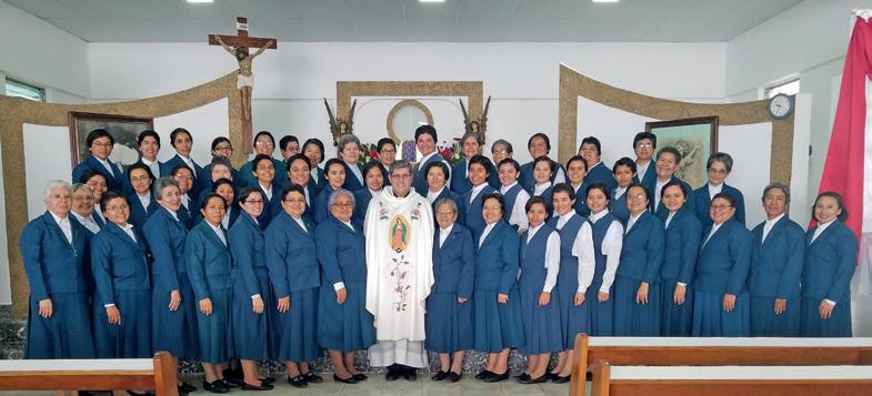 Page 24 of Familia Salesiana