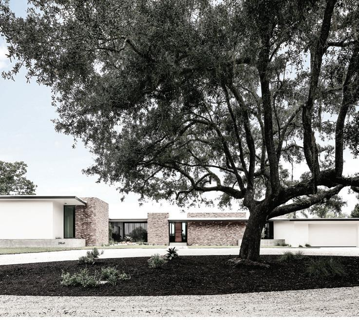 Page 6 of SRQ Magazine | Home of the Year 2020