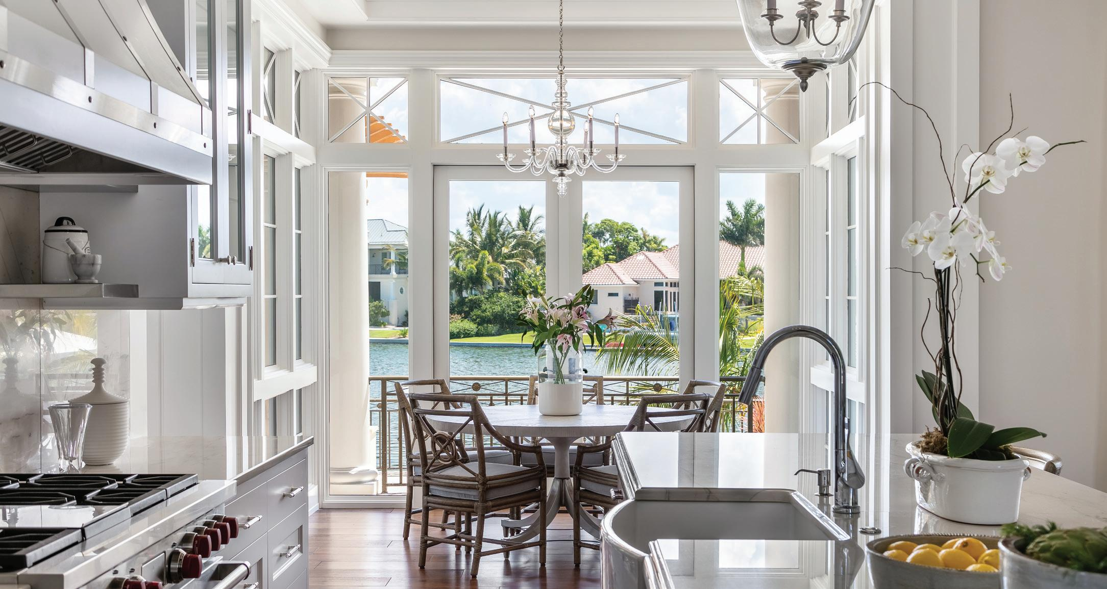 Page 4 of SRQ Magazine | Home of the Year 2020
