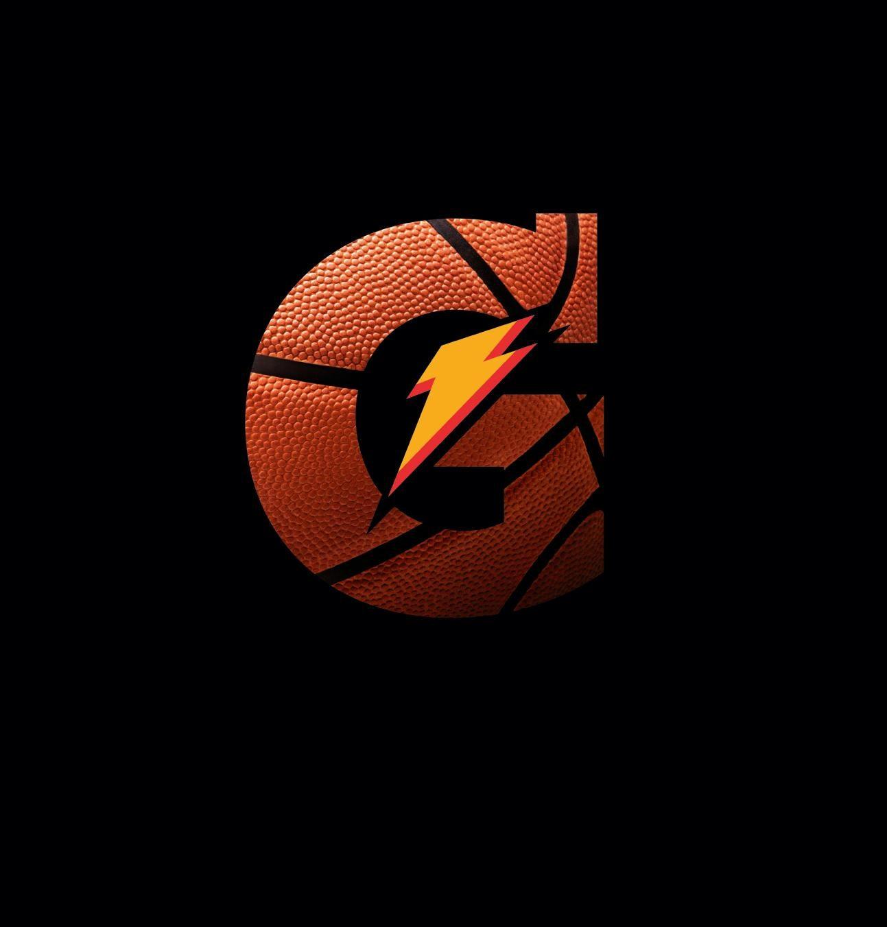 Page 10 of 2019-20 GHSA Basketball Semifinals