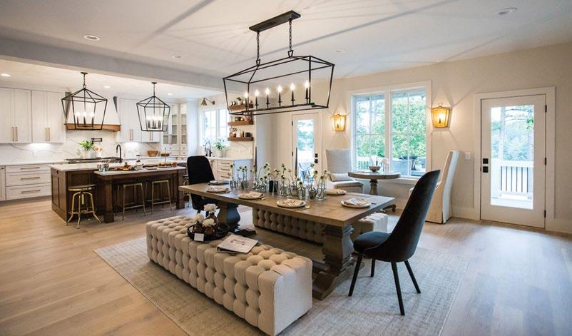 Page 28 of 2020 Home Design Trends