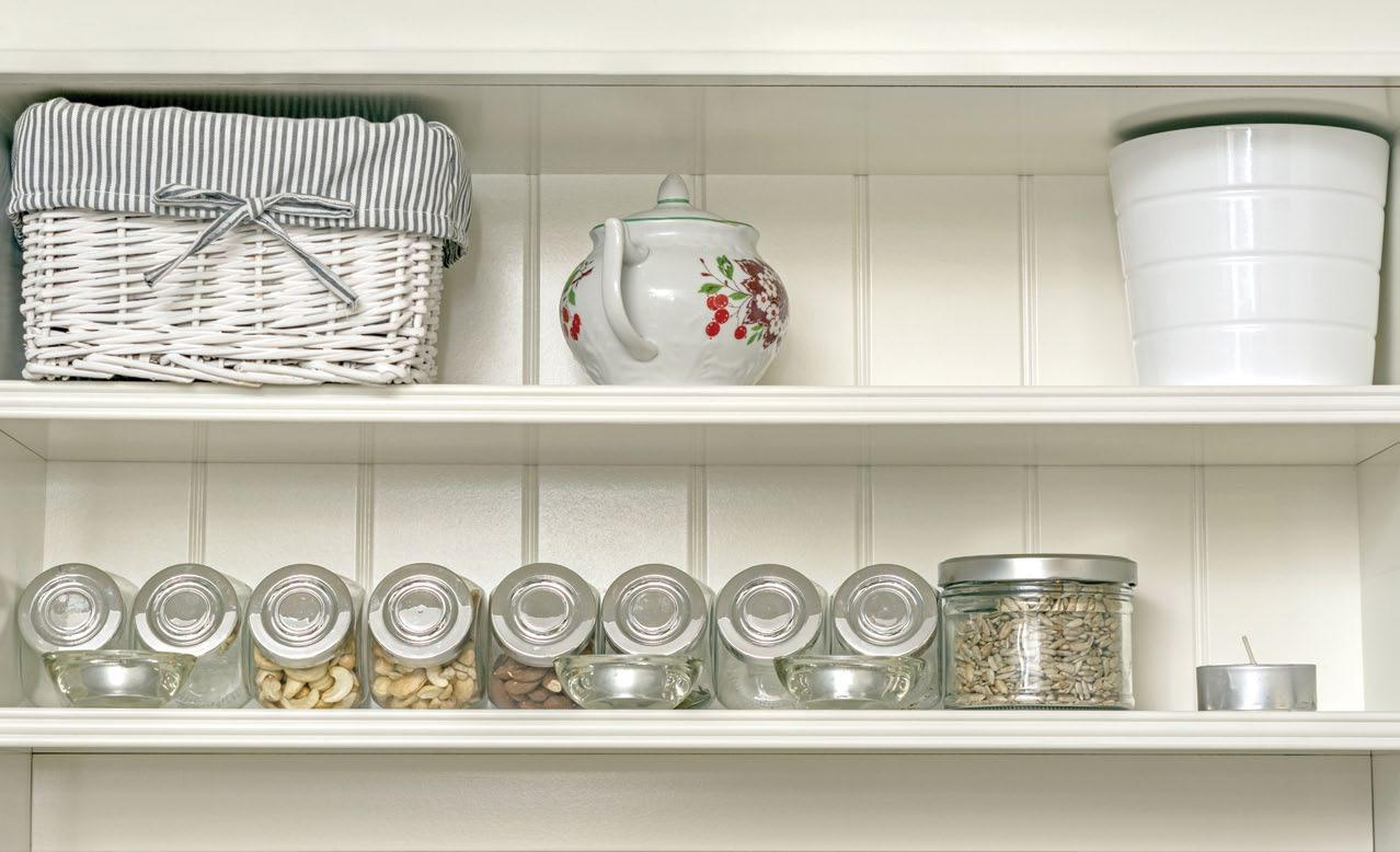 Page 32 of Making The Most Of Small Spaces