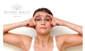 Page 16 of Natural Beauty Ibiza