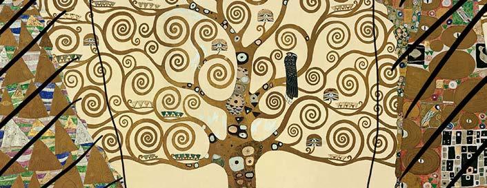 Page 15 of Cercle Gestalt Eivissa