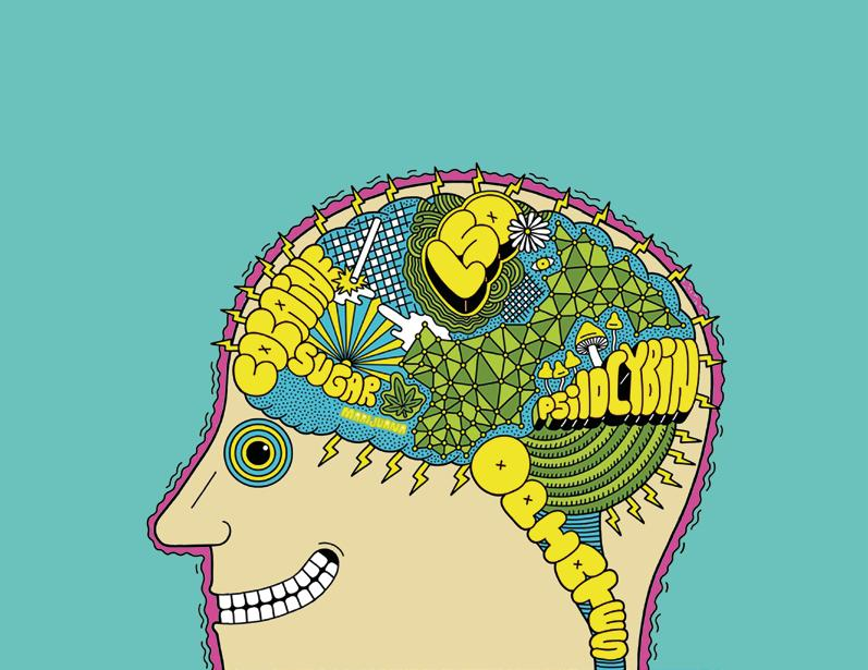 Page 22 of Neurobiologische kijk