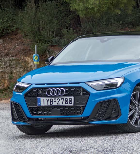 Page 32 of Audi A1