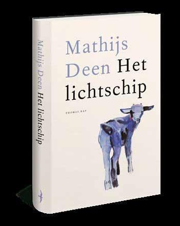 Page 18 of Mathijs Deen