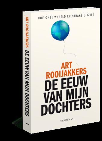 Page 6 of Art Rooijakkers