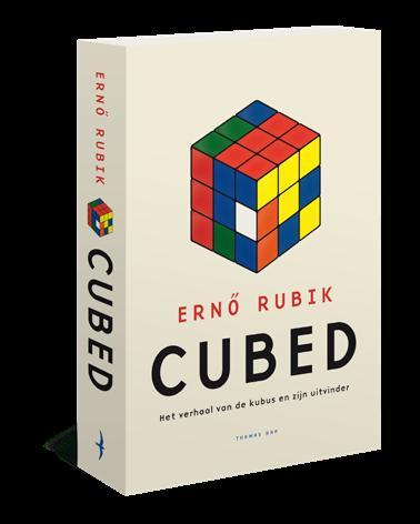 Page 14 of Ernö Rubik