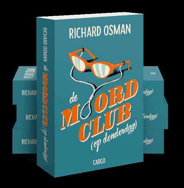 Page 12 of Richard Osman De moordclub (op donderdag