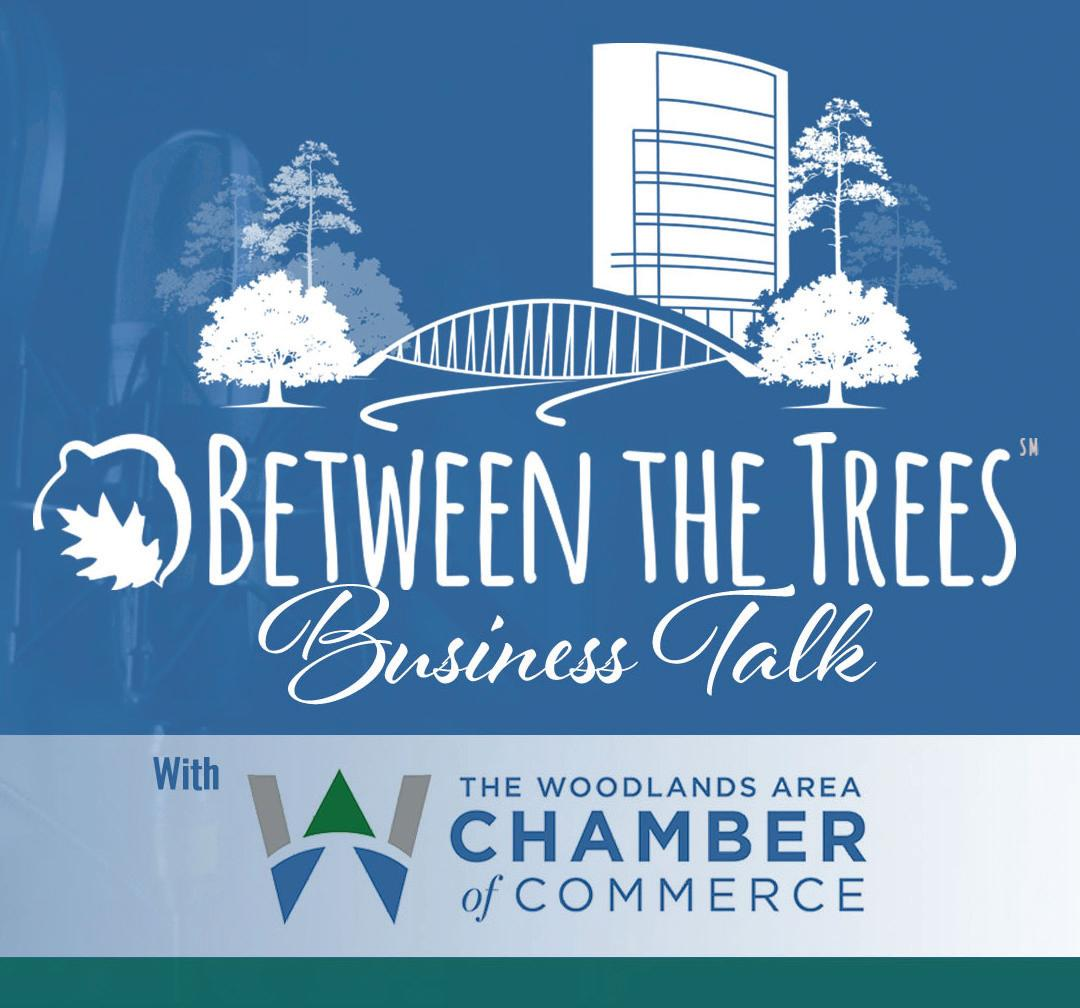 Page 9 of New Chamber Show Takes You Behind the Scenes with Local Leaders