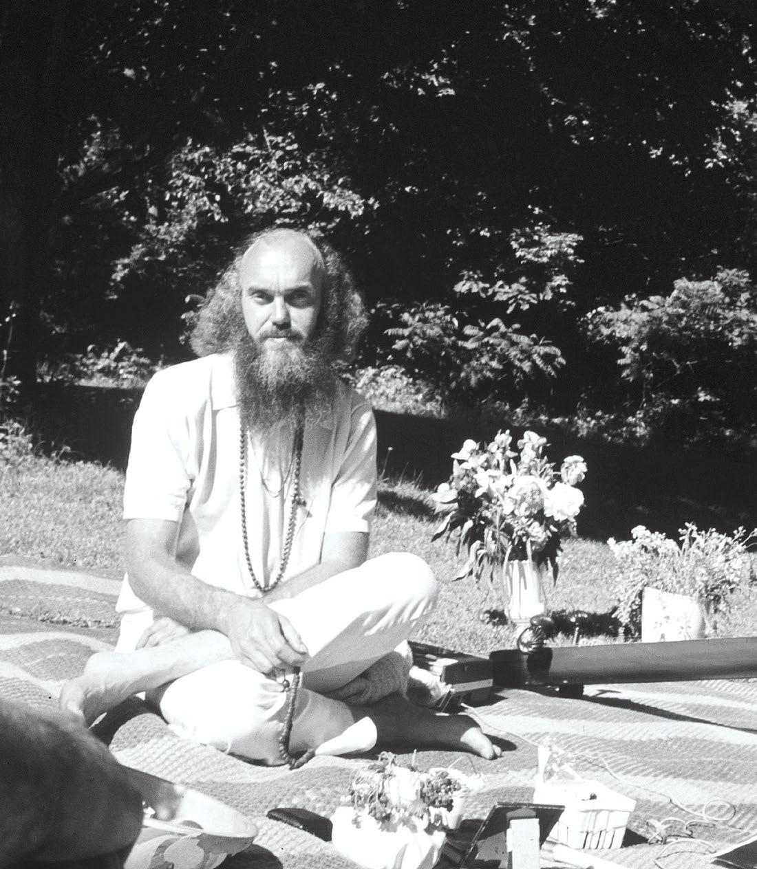 Page 20 of HIGHLY LIKELY RAM DASS