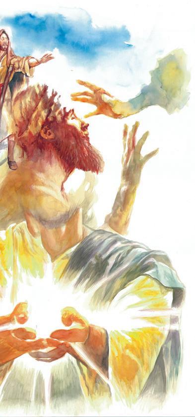 Page 46 of Andach DIE OHREN FÜR JESUS