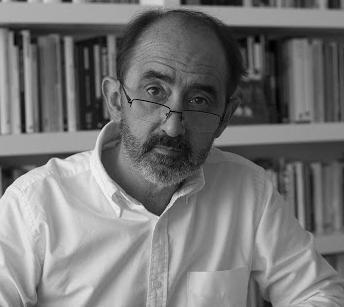 Page 44 of 45 Entrevista a Daniel Innerarity, filósofo y ensayista español