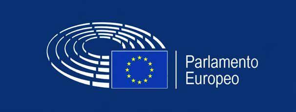 Page 38 of 41 Encuentro de las profesiones colegiadas con europarlamentarios