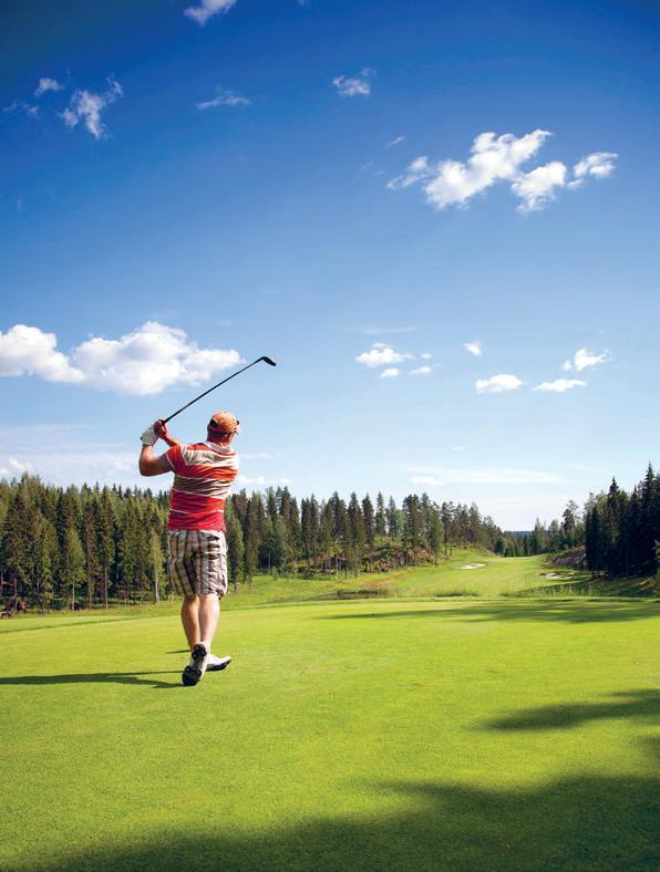 Page 20 of Golfserien 2020