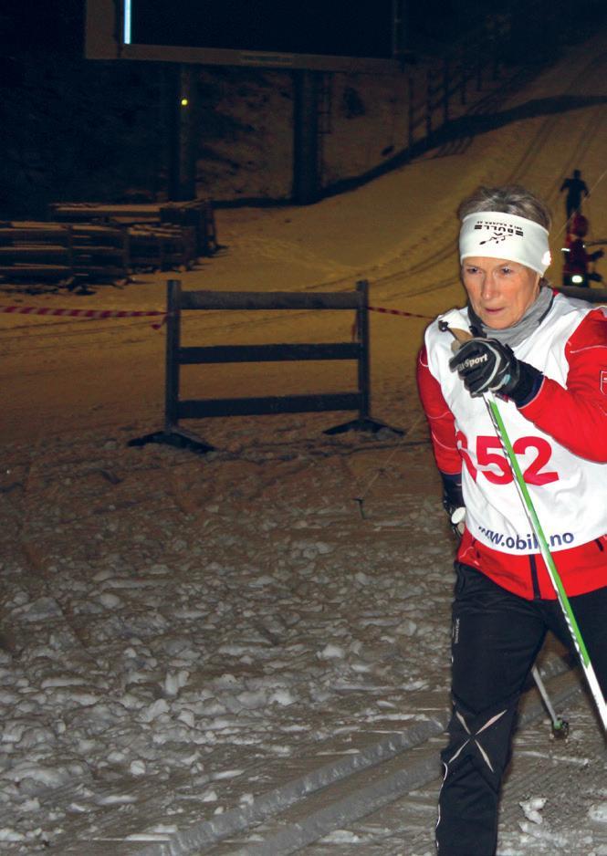 Page 4 of Vintereventyret i Holmenkollen