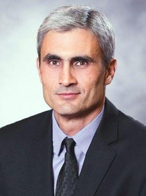 Page 17 of Paulo Andrade wird zum neuen HVAC Sales Director von LENNOX EMEA ernannt