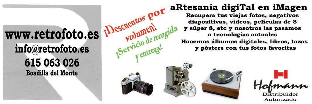 Page 60 of Servicios