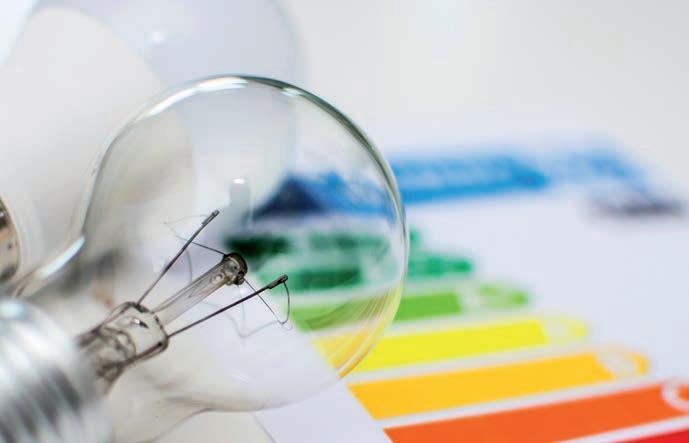 Page 24 of Nuova luce per Ecodesign ed etichetta energetica