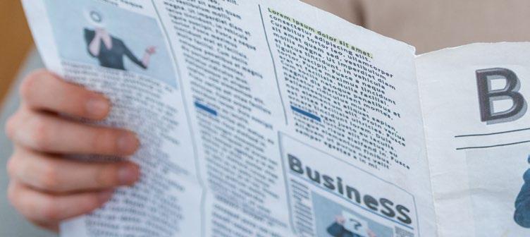 Page 30 of Noticias
