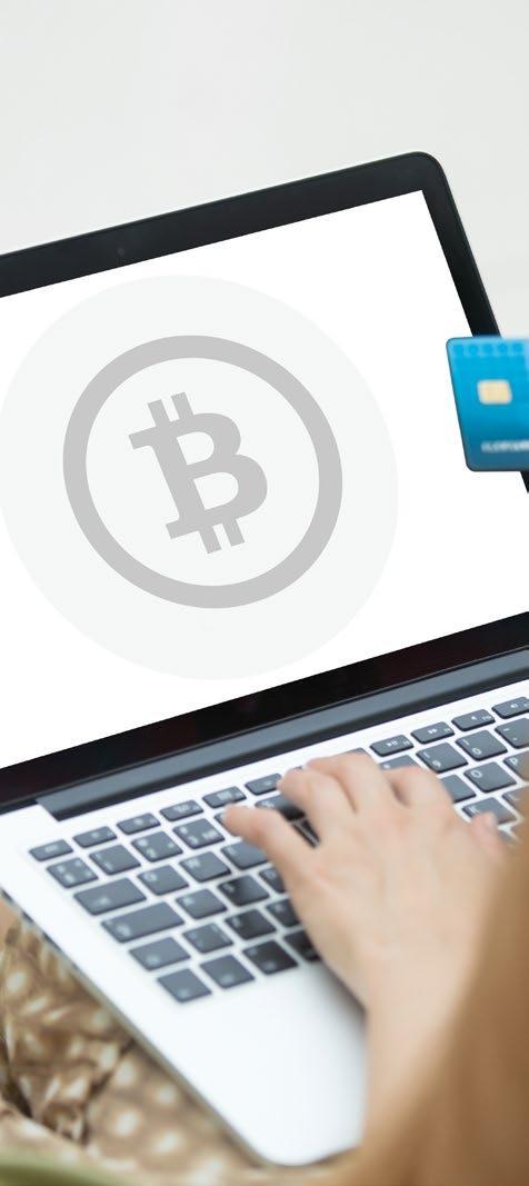 Page 8 of Bitcoins en Colombia: ¿Libres de impuestos?