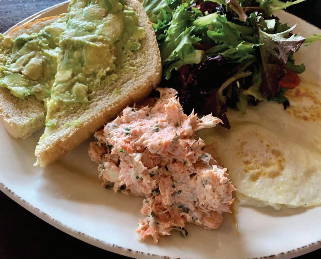 Page 38 of Food/Drink: Food news and what to try this week in Boulder County