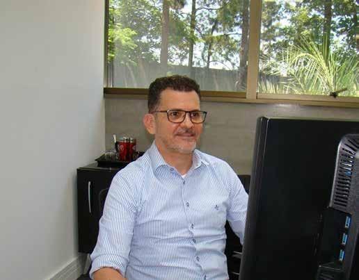 Page 32 of Kemin anuncia João Gomes novo presidente na América do Sul
