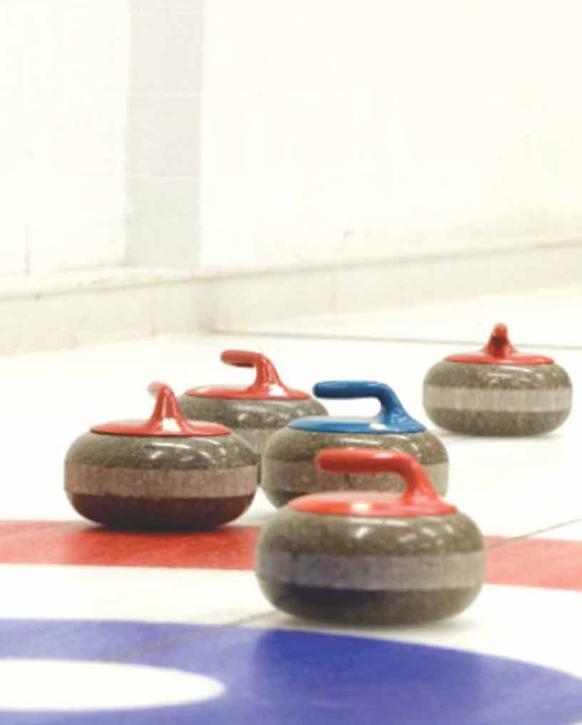 Page 20 of curling