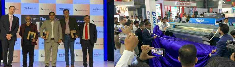 Page 26 of Media Expo Mumbai 2020 concludes after a stellar display of revolutionary innovations