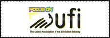 Page 12 of UFI sees uncertainty for exhibitions