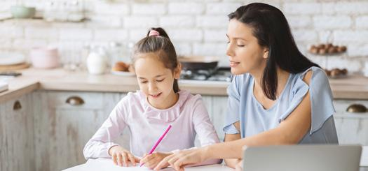 Page 28 of Ventajas del Homeschooling