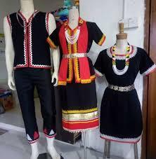 Ste3261 Pembuatan Pakaian Issuu