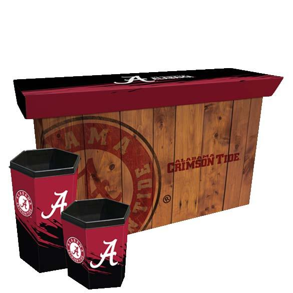 Page 8 of Hot New Tailgating Products for 2020