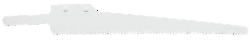 Page 40 of Airsaw blades
