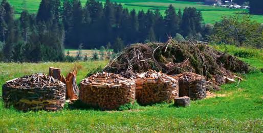 Page 26 of Aufbereiten von Energieholz