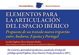 """Page 66 of El """"Iberolux"""" ya tiene un diseño de tratado-marco desde 2007"""