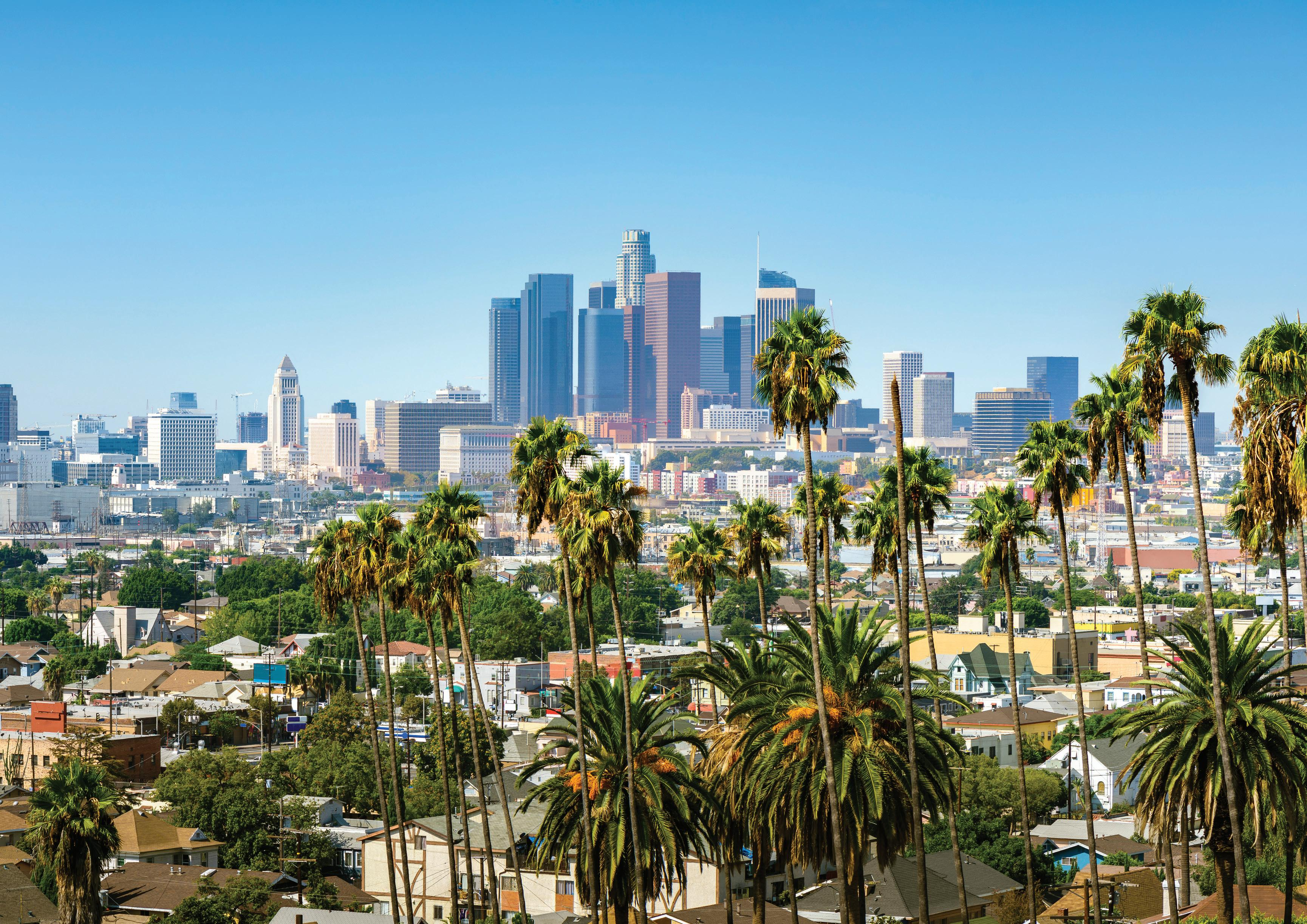 Page 6 of California Advances Green Building Efforts