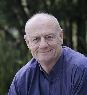 Page 24 of Newcastle Writers Festival Presents Tim Costello