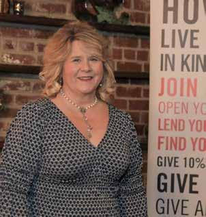 Page 52 of United Way of Greater Kingsport's