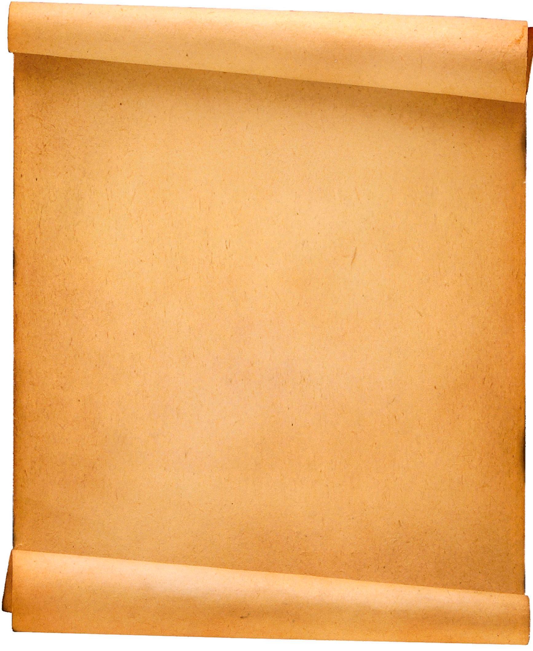 Page 4 of Carta del Director