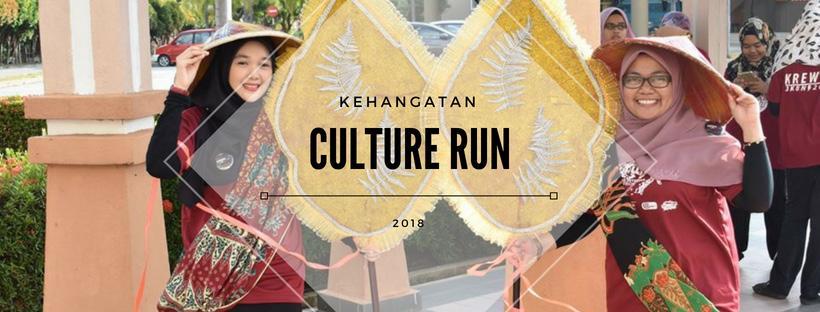 Page 14 of KEHANGATAN CULTURE RUN 2018