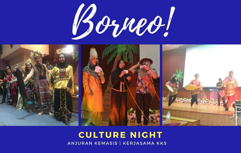 Page 26 of BORNEO CULTURE NIGHT 2018