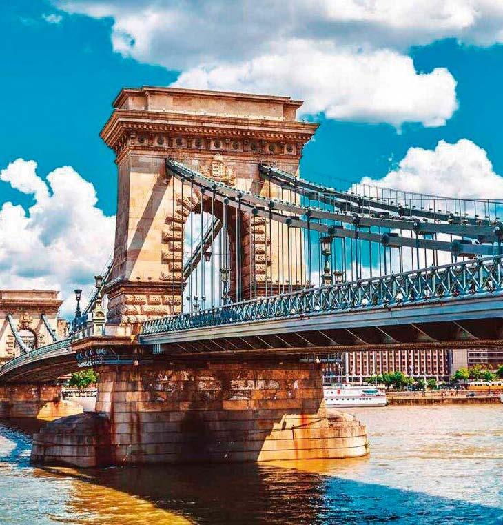 El Puente De Las Cadenas Issuu