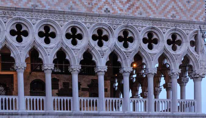Page 10 of Introducing Palazzo Ducale