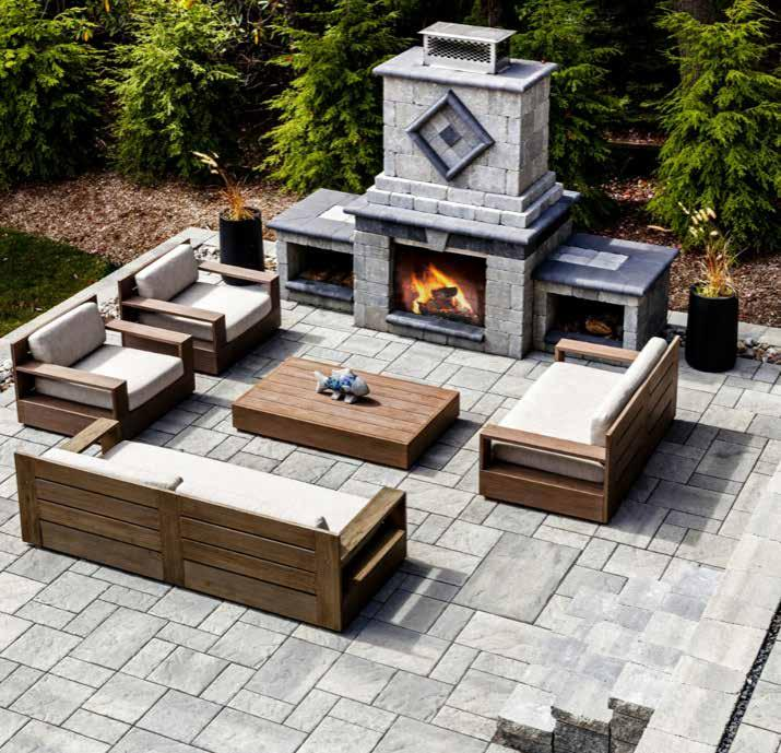 Page 10 of Featured Hardscape