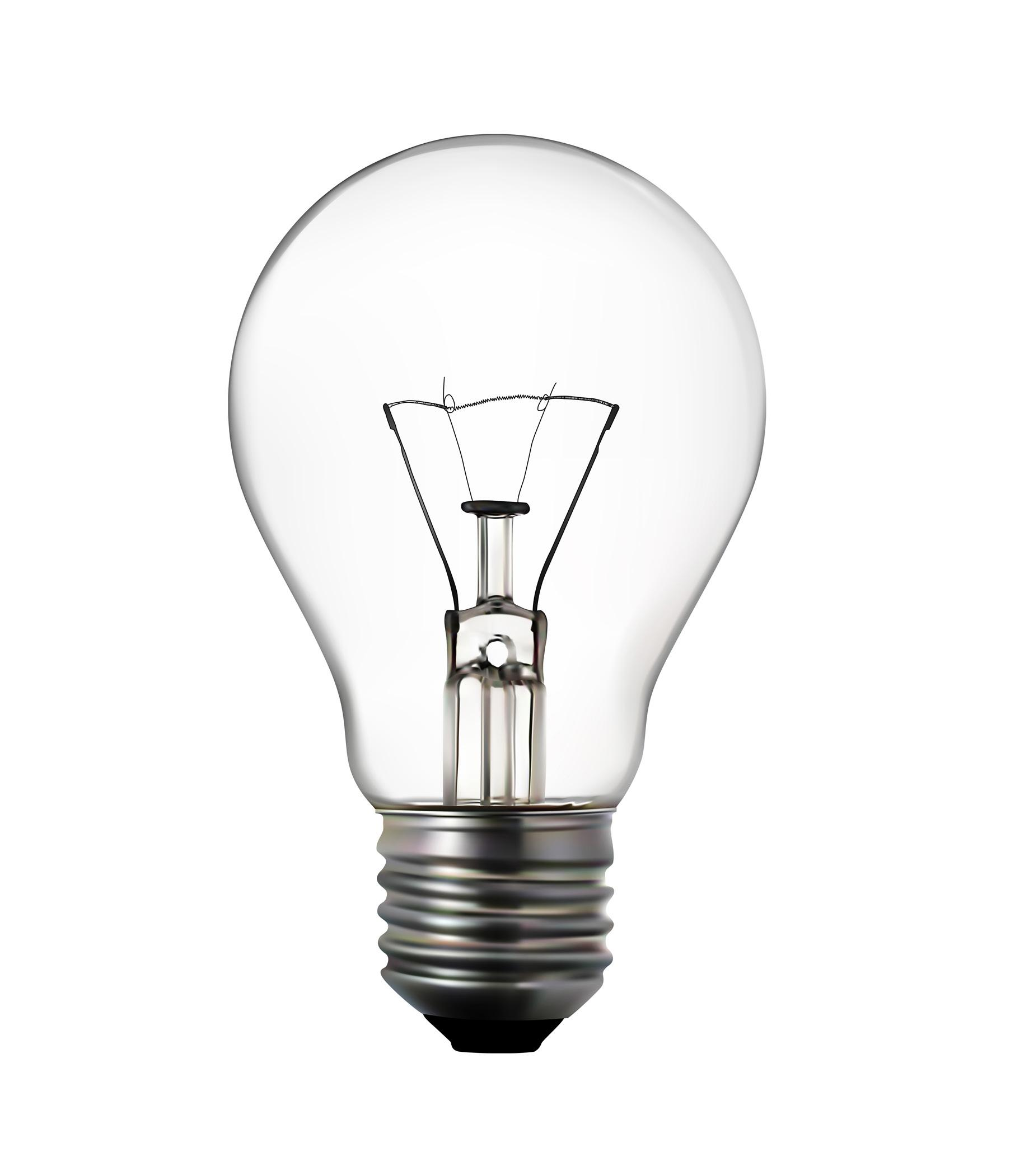Page 14 of Eco-Design Directive: a pump is not a light bulb