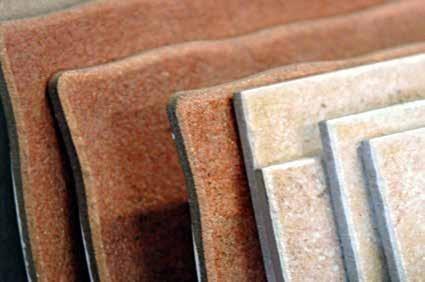 """Page 32 of NORMALIZAÇÃO no setor da Cerâmica e do Vidro: CEN/TC 67 e ISO/TC 189 """"Ceramic Tiles"""" em destaque"""